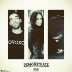 JoJo-x-Drake-x-The-Weeknd-–-Demonstrate-A-JAYBeatz-Mashup