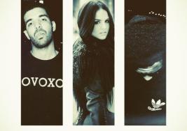 JoJo x Drake x The Weeknd – Demonstrate (A JAYBeatz Mashup)