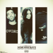 JoJo x Drake x The Weeknd – Demonstrate (A JAYBeatz Mashup)