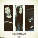 JoJo-x-Drake-x-The-Weeknd-–-Demonstrate-A-JAYBeatz-Mashup