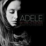 Adele-Set-Fire-To-The-Rain-Plast-Plates-Remix