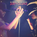 Weeknd-Michael-Jackson-Jaybeatz-Dirty-Diana