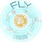 dj-earworm-fly