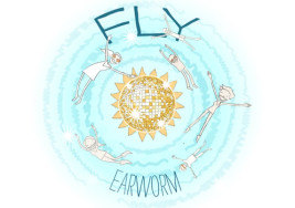 Dj Earworm – Fly (Capital FM Summertime Ball Mashup)