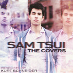 sam tsui covers