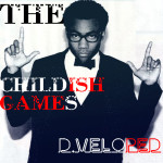 childishgamesd.veloped