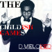 D.Veloped – Childish Games