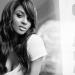 Ciara Vs Mariah Carey Vs Aaliyah Vs Candy – Body Party (Mash Up)