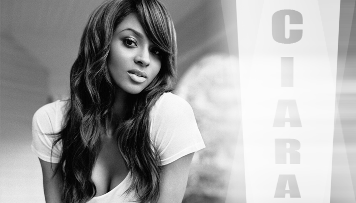 Ciara Feat. Ne Yo – Body Party (Remix)