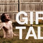 GirlTalk