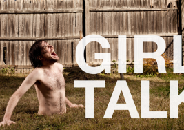 Girl Talk – This Is The Remix