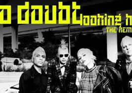 No Doubt – Looking Hot (R3hab Remix)