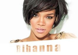 Rihanna vs Florence, Calvin Harris, Deadmau5 – Ghost Machine