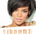 Drake Feat. Rihanna – Hold On, We're Going Home (Remix)