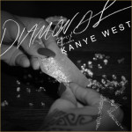 Rihanna_KaneyWest_Diamonds