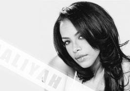 Aaliyah – Try Again (Shoe Scene Symphony Disco Dub)
