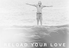 Compson Sound – Reload Your Love (Lady Gaga x Fun. x etc…)