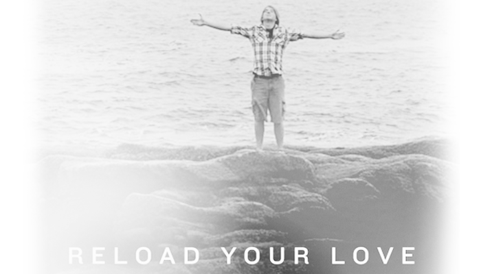 Compson Sound – Reload Your Love (Lady Gaga x Fun. x etc…)