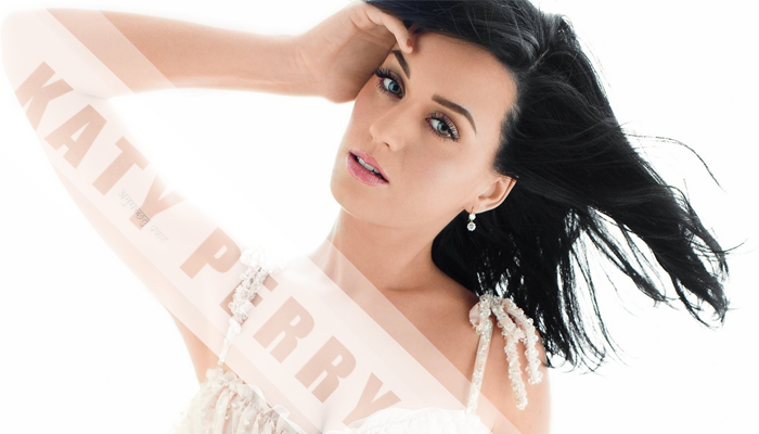 Katy Perry – Roar (Kennedy Jones ROAR LOUDER Remix)