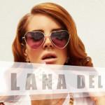 lanadelrey_remix_image