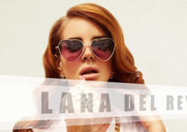 Icona Pop and Lana Del Rey – I Wear Blue Jeans At Night