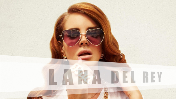 Lana Del Rey – Summertime Sadness (Monsieur Adi Remix)