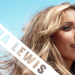 Leona Lewis vs Drake – Trouble (Find Your Love) (S.I.R. Remix)