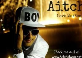 Lil Wayne, Drake, Future – Love Me (Aitch Cover)