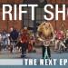 Macklemore VS Dr. Dre & Rasmus Hedegaard – The Next Episode in the Thrift Shop (Mashup Remix)