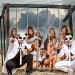 The White Panda – Stereo Hands