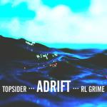 topsideradrift_image