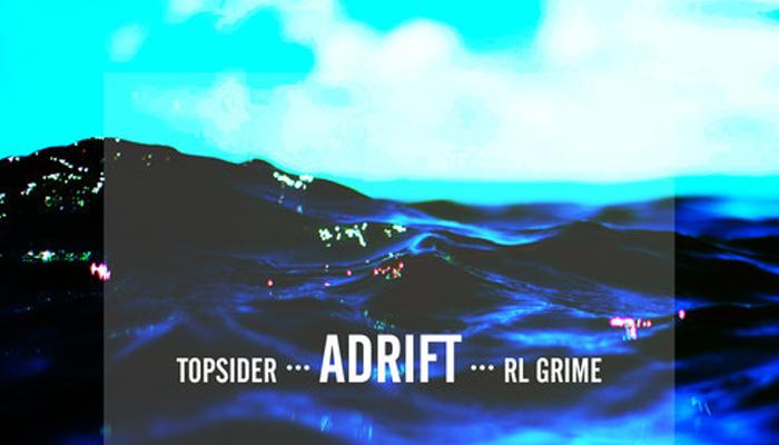 DJ Topsider – Memory (Keri Hilson x Kanye West x Hook N Sling x RL Grime)