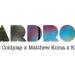 Avicii x Coldplay x Matthew Koma x Krewella – Teardrops (Troika Mash Up)