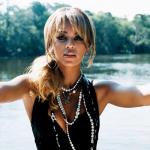 Beyonce_Img