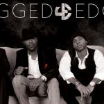 JaggedEdge_Img