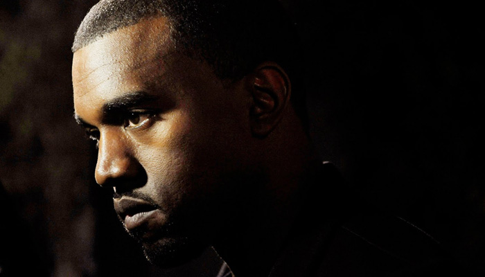 Kanye West vs The xx – Touch The Sky (Carlos Serrano Mix)