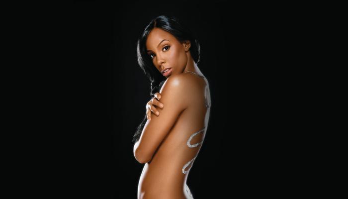 Kelly Rowland Feat. Lil Kim, Fergie, Da Brat, Missy Elliott , Rah Digga & Eve – Like This (MMG)