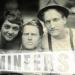 The Lumineers – Ho Hey (White Panda Mash Up)