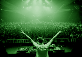 Top Remixes and Mash Ups | April Part 2