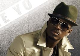 Ne-Yo vs. Thug-69 – So Sick (Bounce at the Club) (S.I.R. Remix)