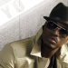 Ne-Yo vs. Thug-69 – So Sick (Bounce at the Club) (S.I.R. Remix)
