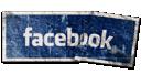 RemixRelease_facebook