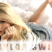 Taylor Swift x Marina & the Diamonds x Zeds Dead – I Knew Lies Were Trouble