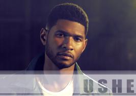 Usher – Climax (Figgy Remix)