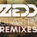 Deadmau5 x Tom Budin x Kaskade x Zedd – Piece Of Me (Troika Mash Up)