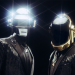 Daft Punk & Earth Wind and Fire – September Love