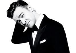 Justin Timberlake, J Cole, ASAP Rocky, Pusha T – TKO (Remix)