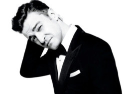 Justin Timberlake – My Love (Bear Face Remix)