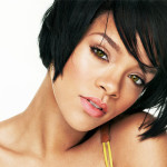 Rihanna_EveryoneLoves_Image