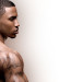 Trey Songz Feat. Mario – Can't Help But Wait (Remix)